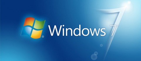 Initiation à Windows©